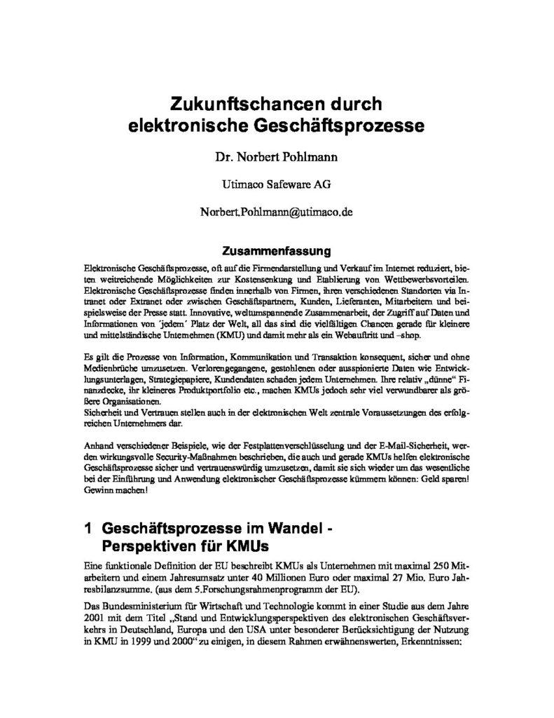 137-Zukunftschancen-durch-elektronische-Geschäftsprozesse-Prof.-Norbert-Pohlmann-pdf