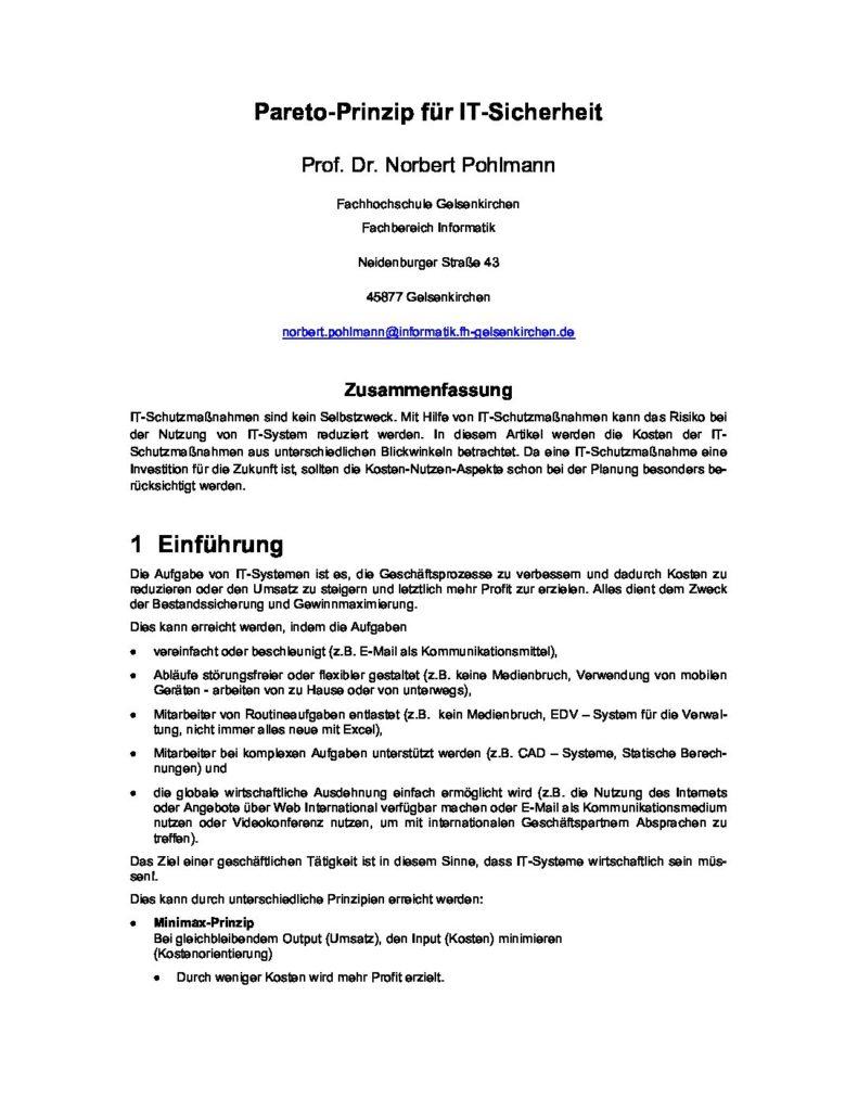 147-Pareto-Prinzip-für-IT-Sicherheit-Prof.-Norbert-Pohlmann-pdf
