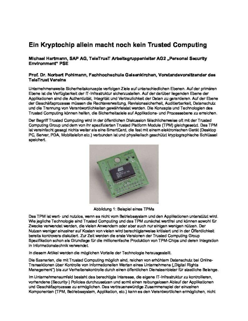 150-Ein-Kryptochip-allein-macht-noch-kein-Trusted-Computing-Prof.-Norbert-Pohlmann-pdf
