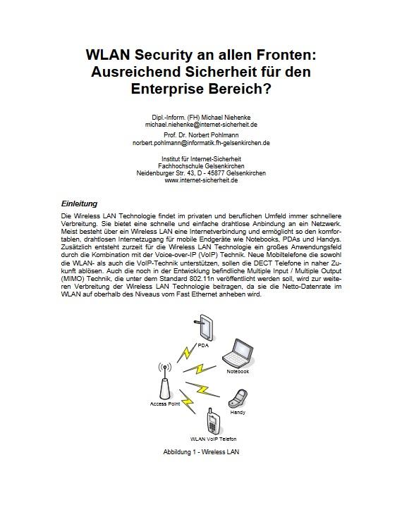 177-Benutzererkennung-im-WLAN-–-Grenzen-der-doppelten-Authentikation-Prof.-Norbert-Pohlmann-pdf