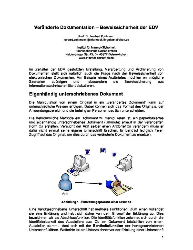 187-Veränderte-Dokumentation-Beweissicherheit-der-EDV-Prof.-Norbert-Pohlmann-pdf