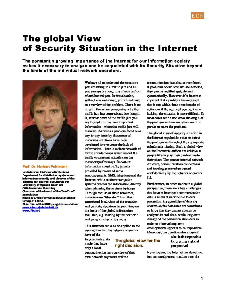 211-The-global-View-of-Security-Situation-in-the-Internet-Prof.-Norbert-Pohlmann-pdf