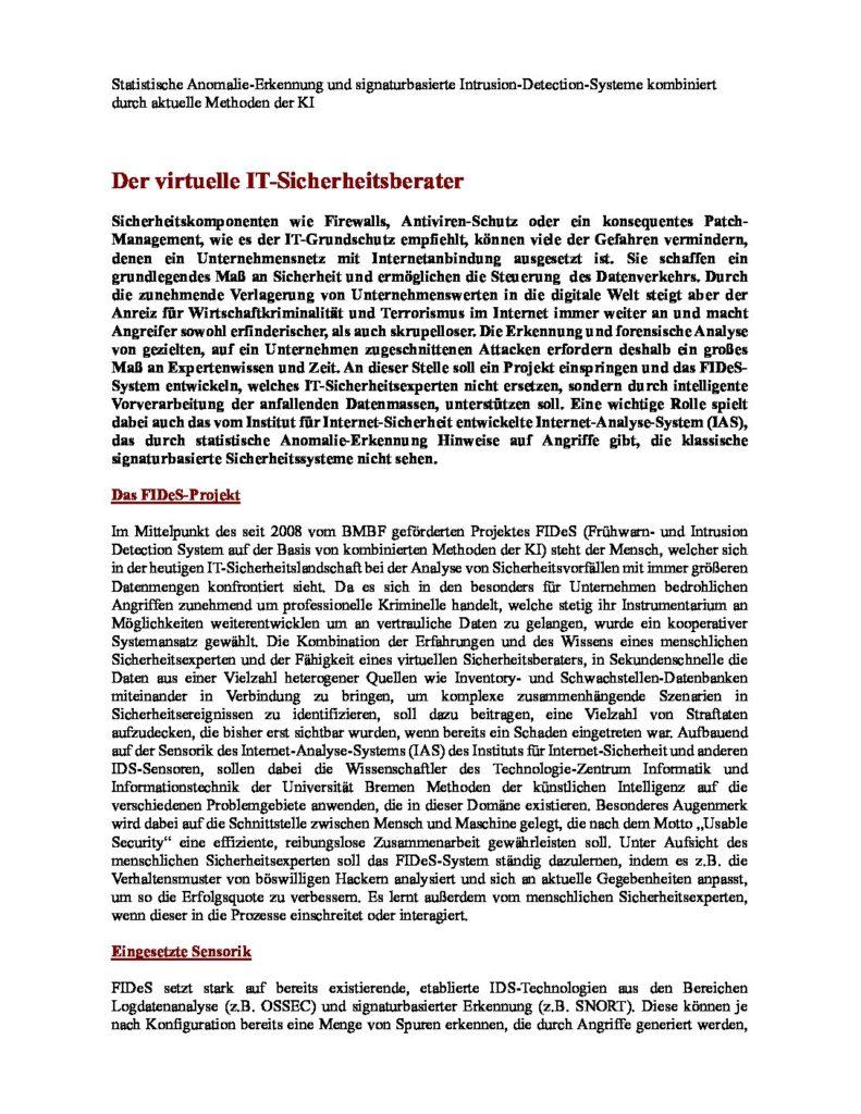 250-Der-Virtuelle-IT-Sicherheitsberater-–-Künstliche-Intelligenz-KI-ergänzt-statische-Anomalien-Erkennung-und-signaturbasierte-Intrusion-Detection-Prof.-Norbert-Pohlmann-pdf