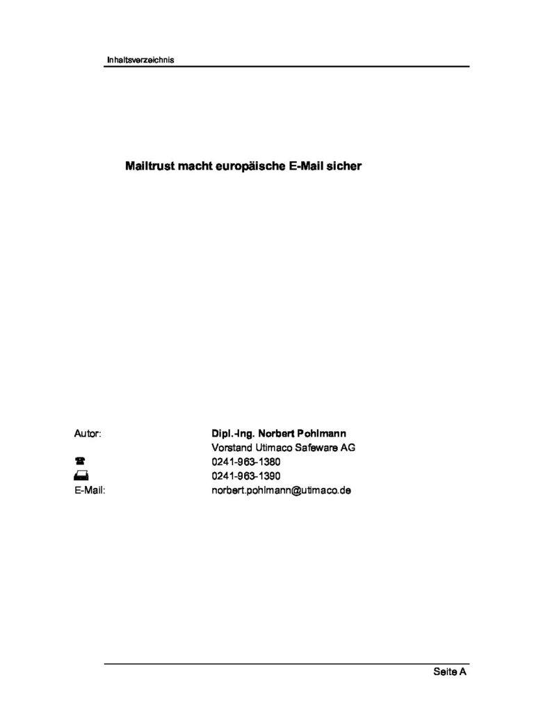 91-Mailtrust-macht-europäische-E-Mail-sicher-Prof.-Norbert-Pohlmann-pdf