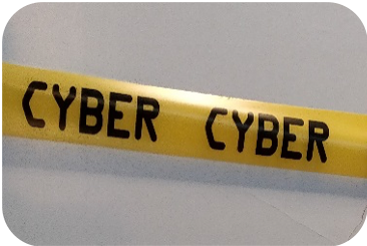European Cyber Security Challenge - ECSC - 2017 - Malaga - 4 - Prof. Norbert Pohlmann