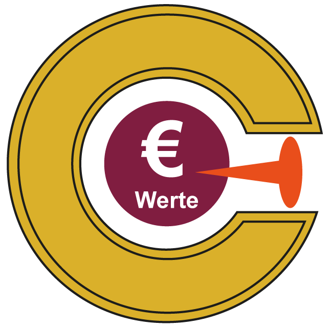 """Symbol für """"Begriffe der Kryptographie"""" – Glossar Cyber-Sicherheit – Prof. Norbert Pohlmann"""