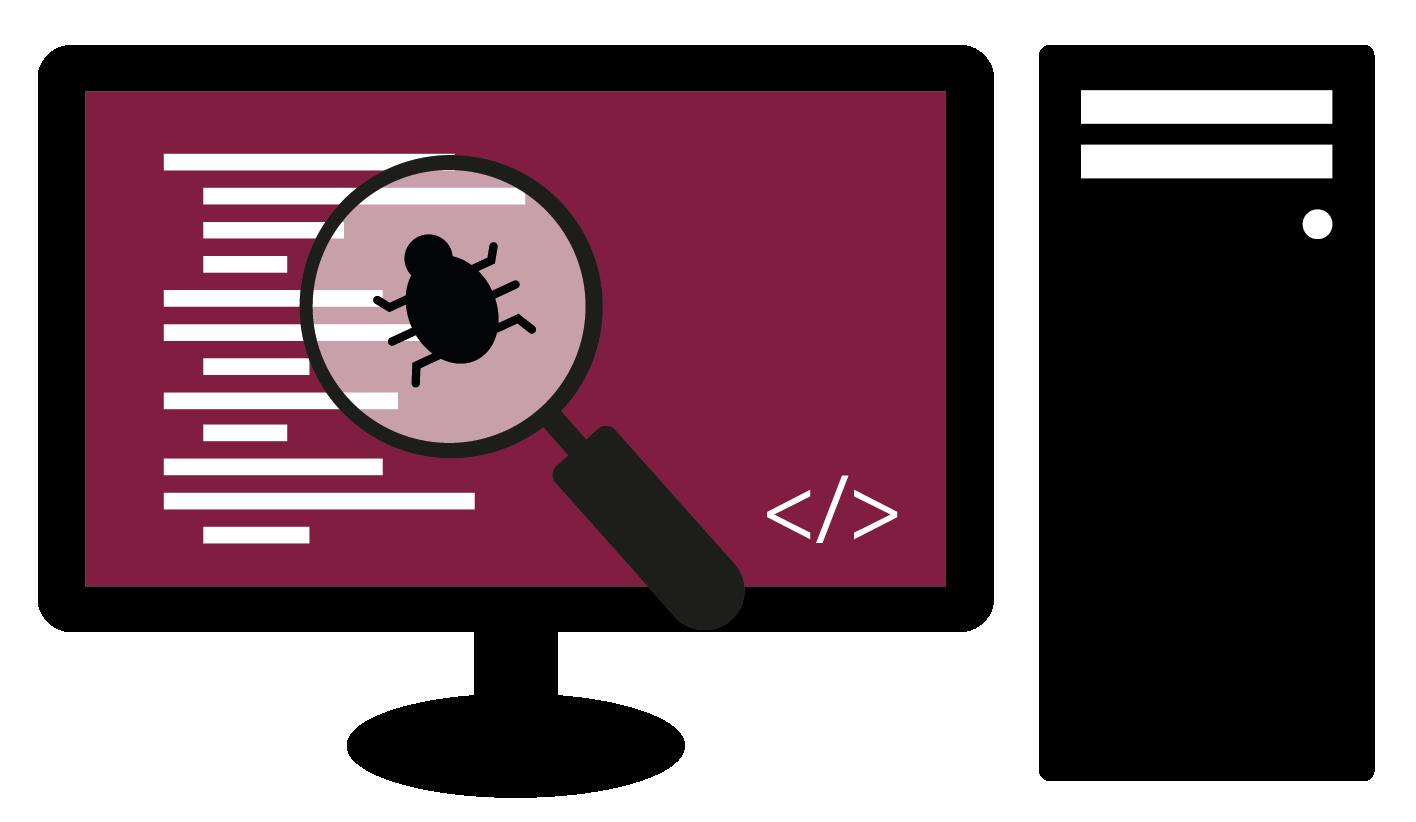 Bug-Bounty-Programm - Glossar Cyber-Sicherheit - Prof. Norbert Pohlmann
