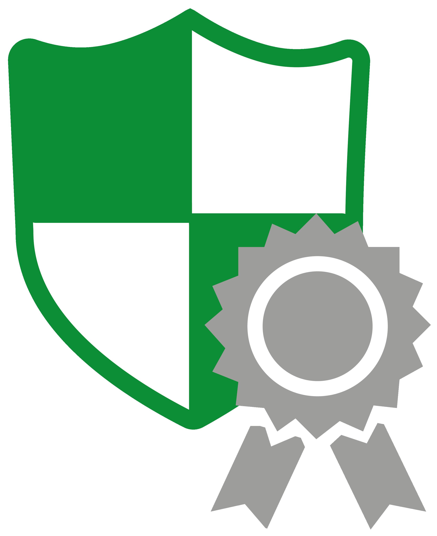 """Symbol für """"Cyber-Sicherheitsbedürfnisse"""" – Glossar Cyber-Sicherheit – Prof. Norbert Pohlmann"""