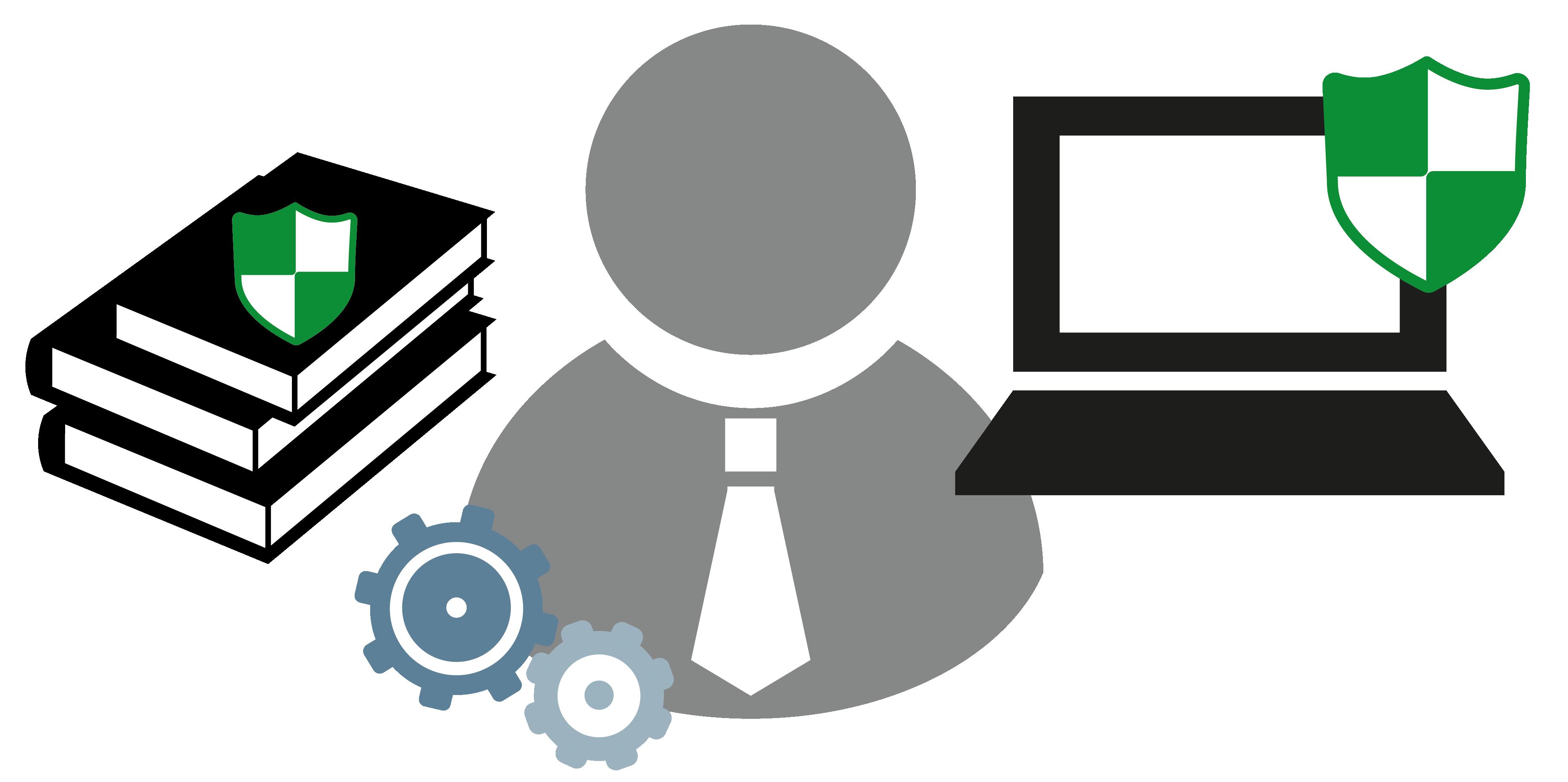 Cyber-Sicherheitsexperte – Glossar Cyber-Sicherheit – Prof. Norbert Pohlmann