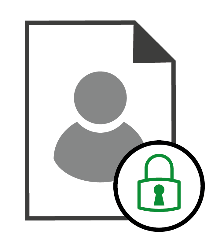 Datenschutz-Grundverordnung (DSGVO) - Glossar Cyber-Sicherheit - Prof. Norbert Pohlmann