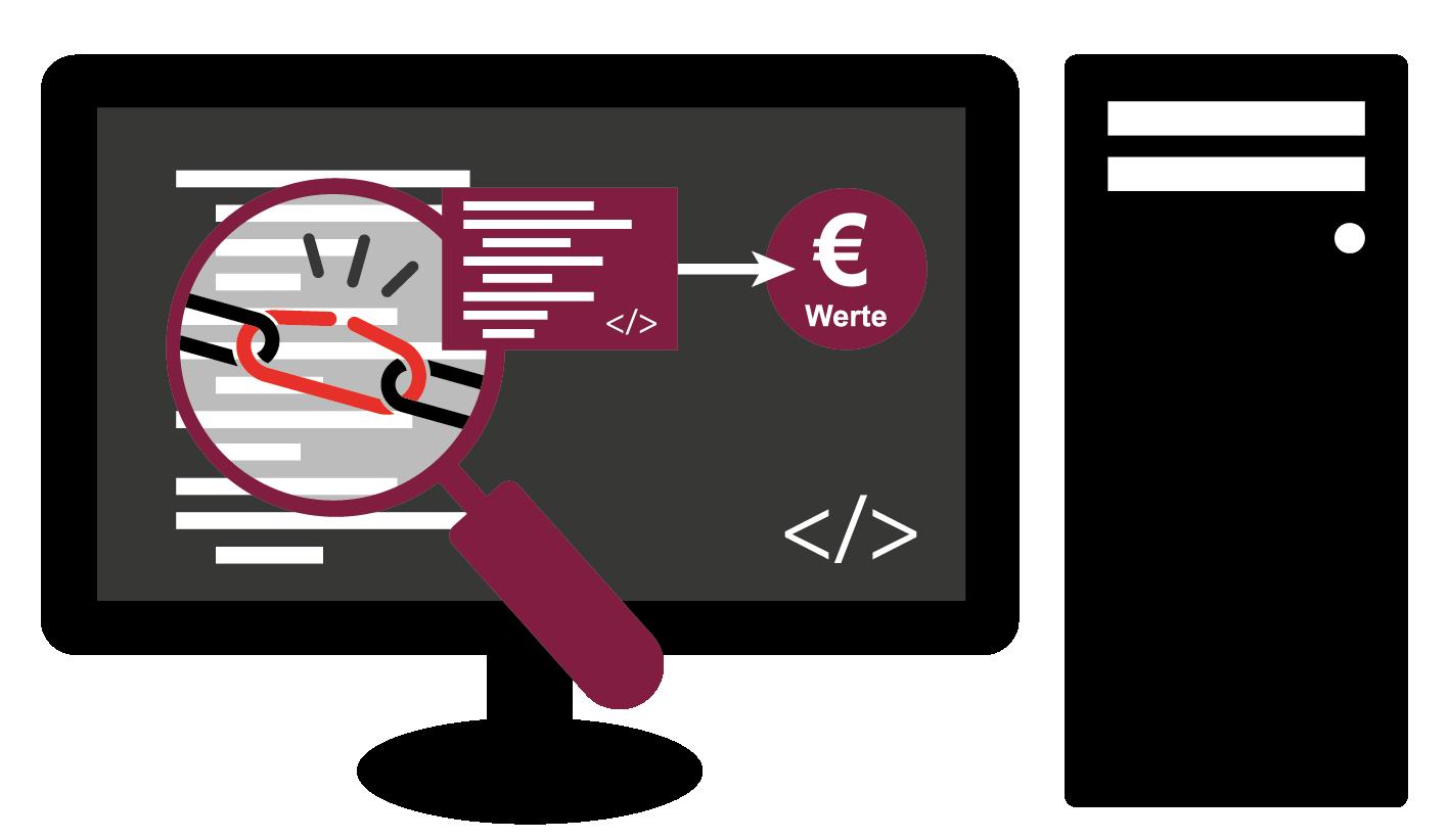 Exploit - Glossar Cyber-Sicherheit - Prof. Norbert Pohlmann
