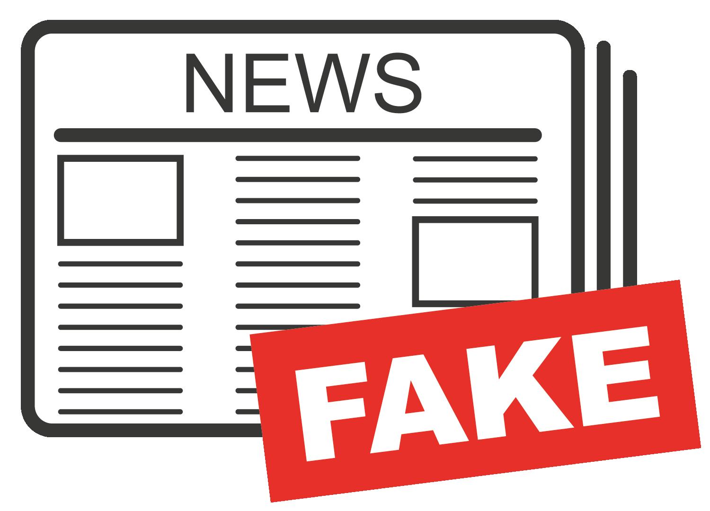 Fake-News – Glossar Cyber-Sicherheit – Prof. Norbert Pohlmann