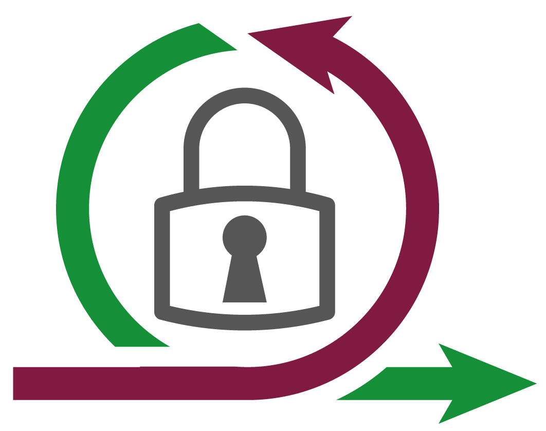 Krypto-Agilität – Glossar Cyber-Sicherheit – Prof. Norbert Pohlmann