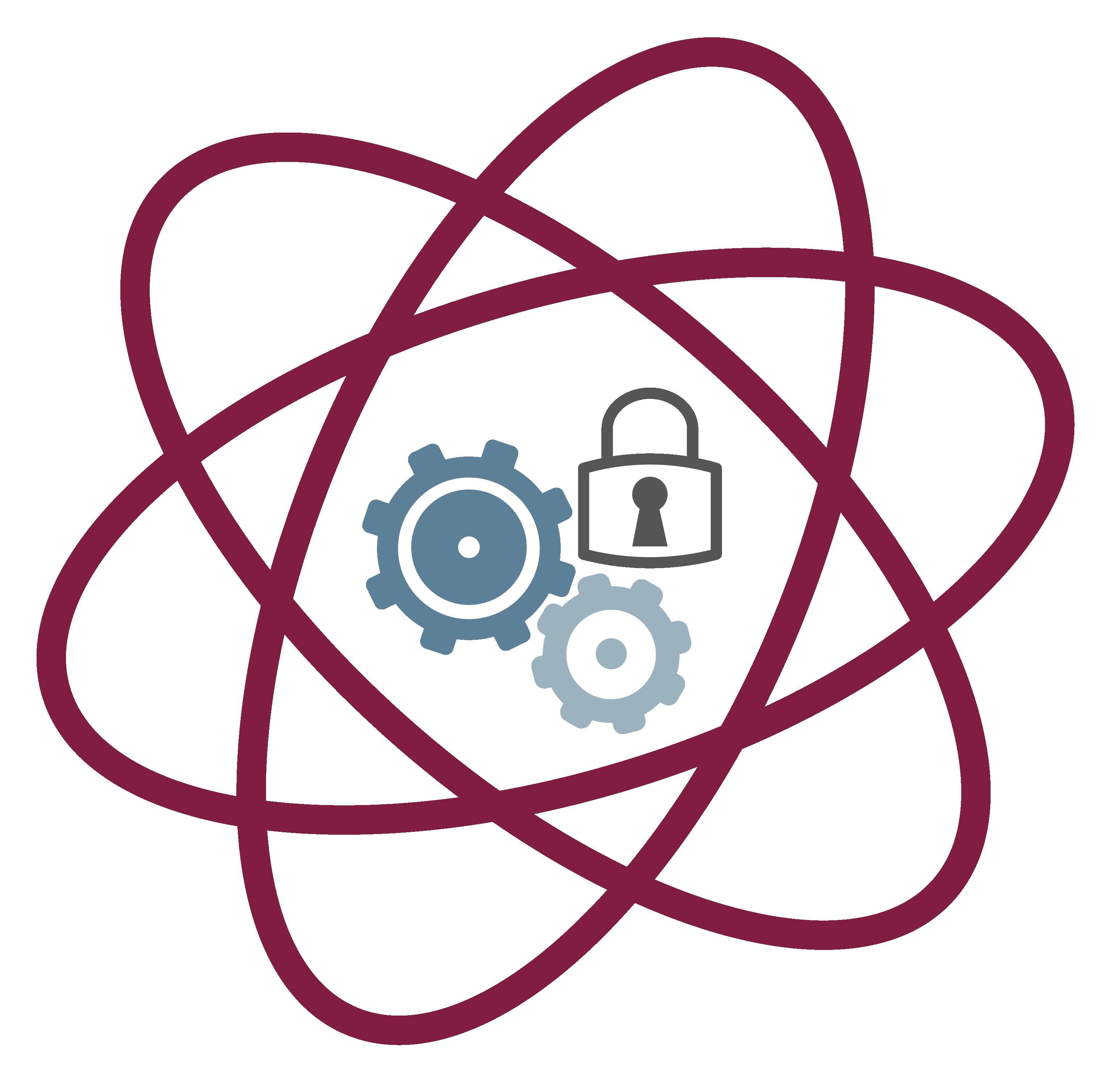 Quantensichere Algorithmen – Glossar Cyber-Sicherheit – Prof. Norbert Pohlmann