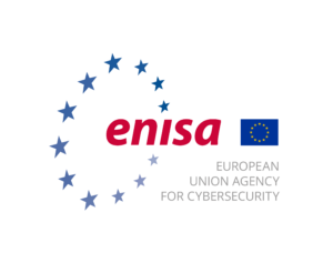 Logo European Union Agency for Cypersecurity – ENISA - Prof. Norbert Pohlmann