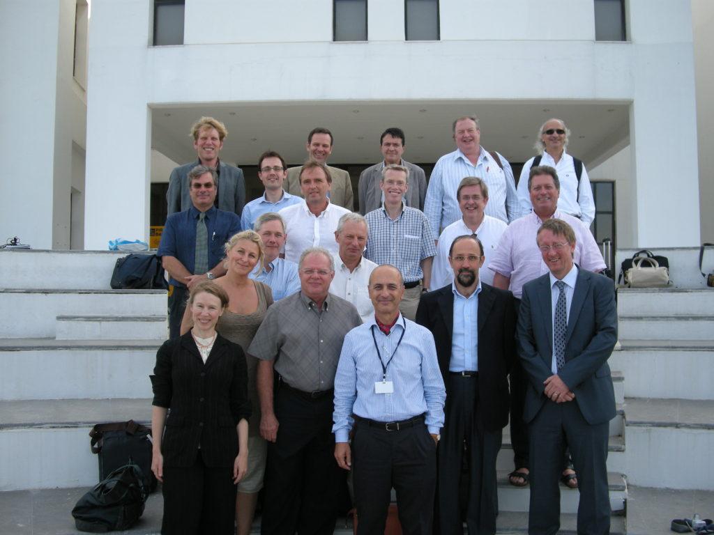 Mitglieder-der-Permanent-Stakeholder-Group-der-ENISA