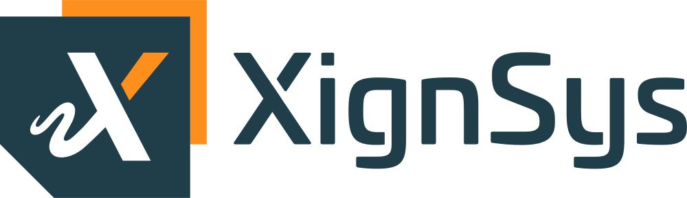XignSys_Logo_Web_newDesign
