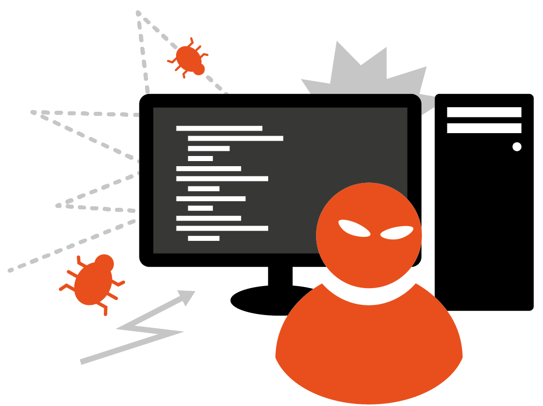 Angriffsvektor - Glossar Cyber-Sicherheit - Prof. Norbert Pohlmann