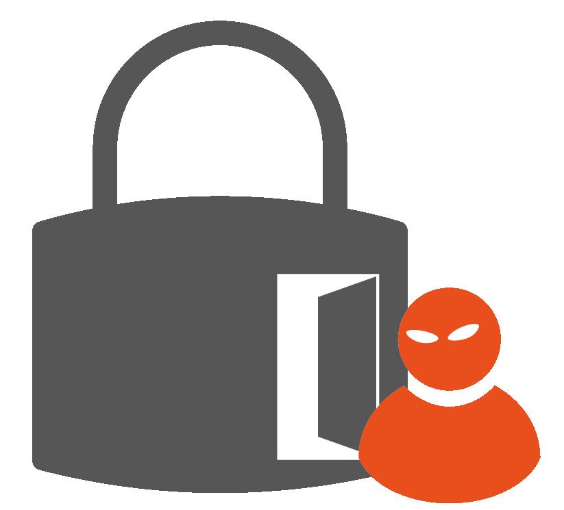 Backdoor - Glossar Cyber-Sicherheit - Prof. Norbert Pohlmann