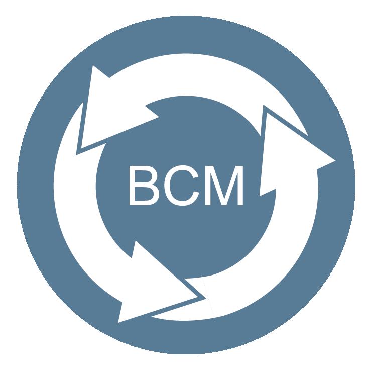 Business Continuity Management (BCM) - Glossar Cyber-Sicherheit - Prof. Norbert Pohlmann