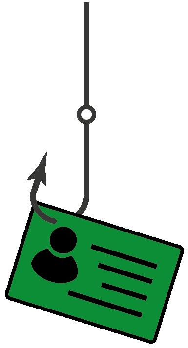 Identitätsdiebstahl - Glossar Cyber-Sicherheit - Prof. Norbert Pohlmann