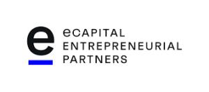 eCapital - Logo - Prof. Norbert Pohlmann