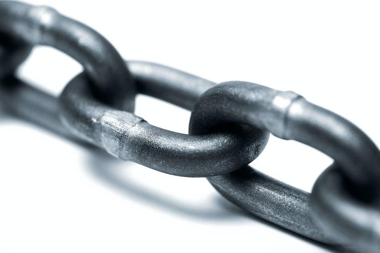 if(is)-Experten laden im dotmagazine zur Teilnahme am eco Blockchain Governance Framework ein