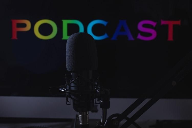 Digitale Abhängigkeiten auflösen: Prof. Pohlmann erklärt SSI-Vorzüge im neuen TeleTrusT-Podcast