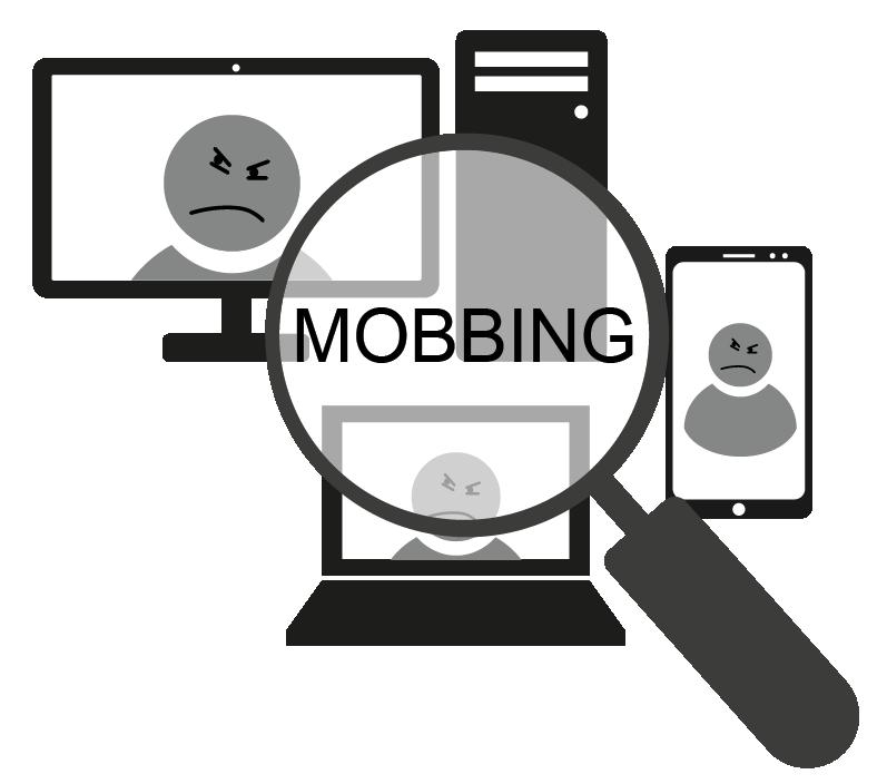 Cyber-Mobbing - Glossar Cyber-Sicherheit - Prof. Norbert Pohlmann