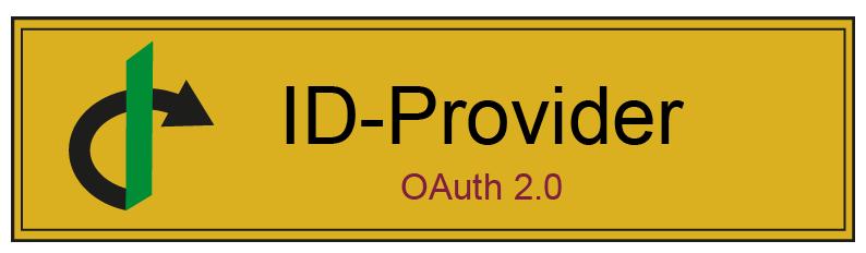 OAuth 2.0 - Glossar Cyber-Sicherheit - Prof. Norbert Pohlmann